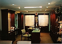 Family Eye Care