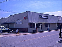Catawba Pharmacy