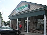 Giant Genie Pharmacies